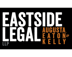 Eastside Legal LLP logo