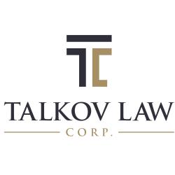Scott Talkov logo