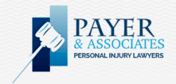 Payer & Associates logo