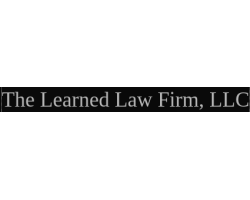 The Learned Law Firm, LLC logo