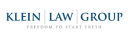 Kunal Mirchandani - Klein Law Group, P.A. logo