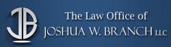 The Georgia Personal Injury Lawyer logo