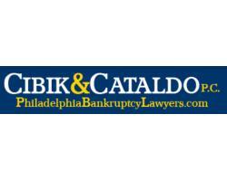 Cibik & Cataldo, P.C. logo