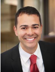 Matthew L. Lopez -Matthew Lopez Law, PLLC photo