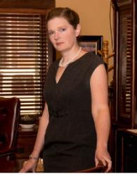 Caryn Adams - The Gasper Law Group PLLC photo