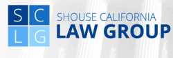 Shouse Group logo