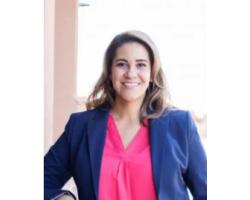 Anita M. Sanchez image