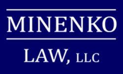 Minenko Law,LLC logo
