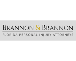 Brannon & Brannon logo