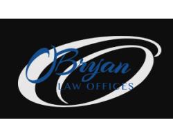 OBryan Law Offices logo
