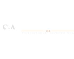 SALOMON & AQUINO, LLC logo