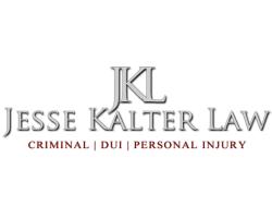 Jesse B. Kalter logo