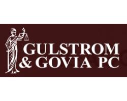 Gulstrom & Govia, PC logo