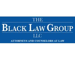 The Black Law Group, LLC logo