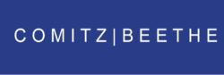 Patrick T. Stanley - Comitz | Beethe  logo
