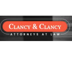 Clancy & Clancy Attorneys at Law logo