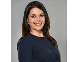 Natalie Giachos - The Solution Law Firm, P.A. image