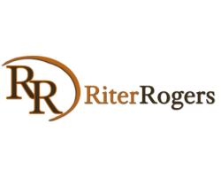 Riter, Rogers, Wattier & Northrup, LLP logo