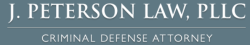 J. Peterson Law, PLLC logo