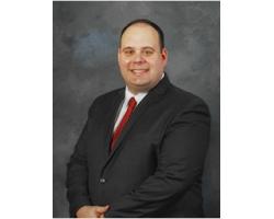 Mark Bohning - Cytryn and Velazquez Law Office image