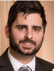 Eric Charney - Gasper Law Group photo