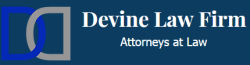 Courtney M Devine - Devine Law Firm, PLLC logo
