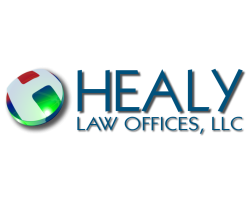 Healy Law Offices, LLC logo