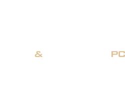 Howard Lewis & Petersen logo
