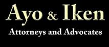 Howard Ellzey logo