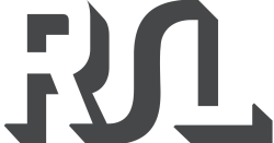 Richard Lee logo