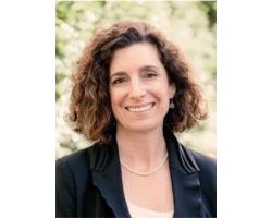 Julia Rueschemeyer Divorce Mediation image
