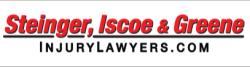 Todd L. Baker - Steinger, Iscoe & Greene, P.A. logo