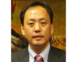 David H Yun - Jaudon & Avery LLP image
