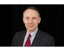 Damon A. R. Kirschbaum - Kirschbaum Law Firm, LLC image