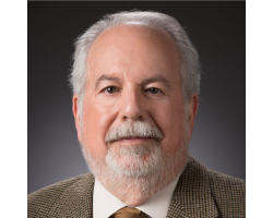 Clifford A. Cohen image