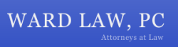 Ward Law, PC logo
