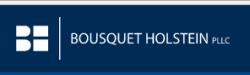 Laurence G. Bousquet - Bousquet Holstein logo
