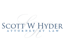 Law Office of Scott W. Hyder, PLC logo