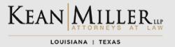 Kean Miller LLP logo