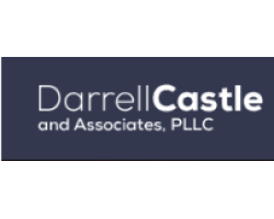 Darrell Castle & Associates PLLC logo