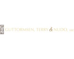 Guttormsen, Terry & Nudo, LLC logo
