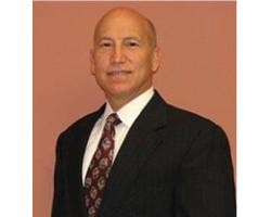 Dominic P. Lascara, PLC image