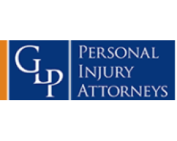 GLP Attorneys logo