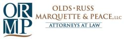 Olds Russ Marquette & Peace, LLC logo
