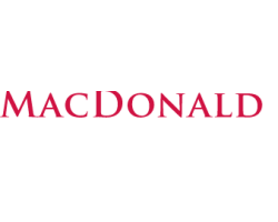 MacDonald Illig Jones & Britton LLP logo