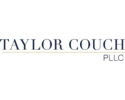 Taylor Couch PLLC logo