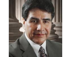 Abel Alvarado image