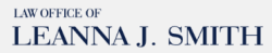 Carlos J. Vidal-Collazo - Leanna J. Smith, P.A. logo