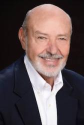 Gregory S Cusimano-Cusimano, Roberts & Mills, LLC photo