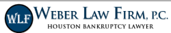 Mr William David Weber logo